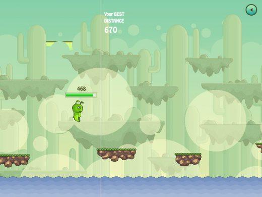grasshopper-yuichi-screenshot1